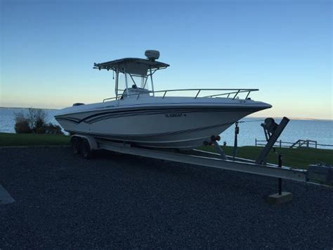 Fountain Boats Center Console Sale by Fountain 29 Center Console Boats For Sale