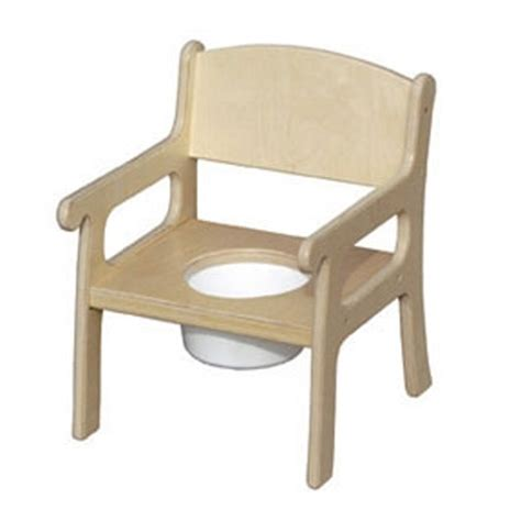 Potty Chairs For Toddlers by Diy Wooden Potty Chair Plans Free