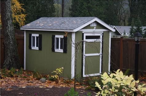 tuff shed 17 photos contractors 415 n thierman rd