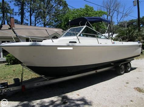 Offshore Boats For Sale Texas by Wellcraft Offshore New And Used Boats For Sale