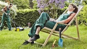 Bilder Für Den Garten : pflegeleichter garten einen garten f r faule anlegen ~ Markanthonyermac.com Haus und Dekorationen