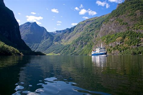 Fjord Glacier Definition by Fjord Definition Www Imgkid The Image Kid Has It