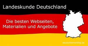 Bräuche In Deutschland : landeskunde deutschland die besten seiten materialien und angebote ~ Markanthonyermac.com Haus und Dekorationen