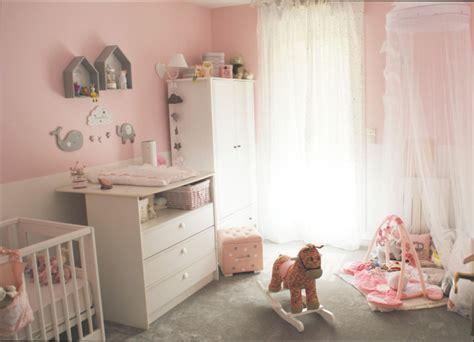 revger decoration pour chambre bebe fille id 233 e inspirante pour la conception de la maison
