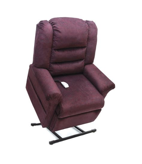 pride lc 465 lift chair pride 3 position lift chairs
