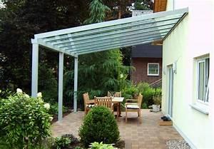Wintergarten Glas Reinigen : glasdach terrasse welche vorteile gibt es ~ Whattoseeinmadrid.com Haus und Dekorationen