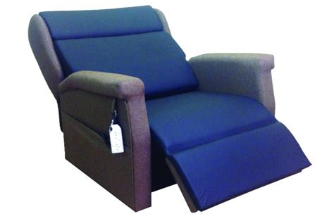 bariatric electric lift chair 28 images search results