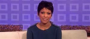 """TODAY Show"" Welcomes First Black Female Co-Host, Tamron ..."