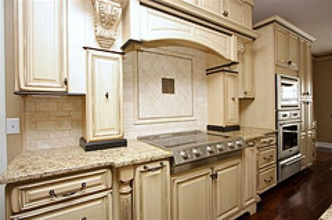 Glazed Kitchen Cabinet Pictures And Ideas Home Depot Cabinet Discount Kitchen Cabinets Design Ideas For Small Bedrooms Living Room Space Stock White Mobile Homes Decor Hgtv