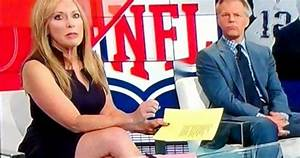 Can't wait for Tony Kornheiser to weigh in on Linda Cohn's ...