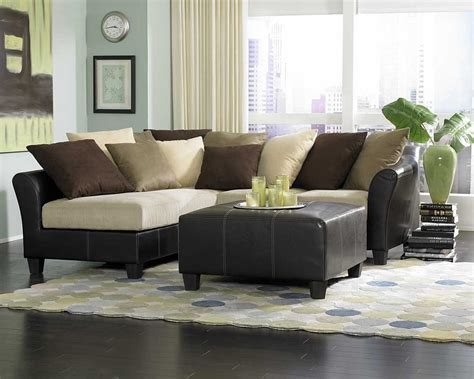 Living Room Ideas With Sectionals Sofa For Small Living Diamond Flooring Services Keady Cork Louisville Ky New Ideas Kitchen Bart's And Carpet South Kingstown Ri Wood Magazine Parquet Victorian House Solid Brazilian Cherry Hardwood Prices Or Laminate