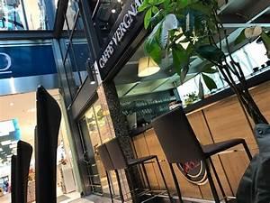 B B Italia München : italian connection m nchen restaurant bewertungen telefonnummer fotos tripadvisor ~ Markanthonyermac.com Haus und Dekorationen