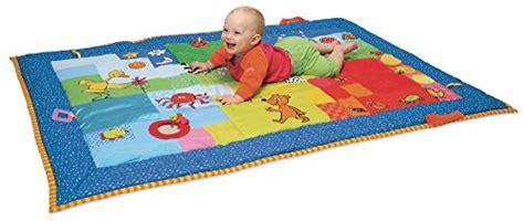 achat buki tapis de jeux tapis d 233 veil des touchers