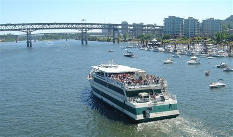 Boat Rides Portland Oregon by 2010 Portland Blues Festival Waterfront Win Quot Sail On