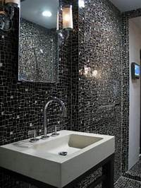 bathroom tiles ideas 32 good ideas and pictures of modern bathroom tiles texture