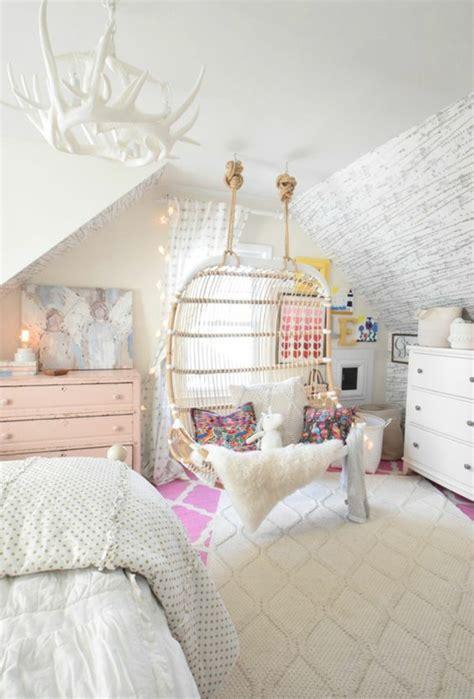 1001+ Idées Pour Une Chambre Design + Comment La Rendre