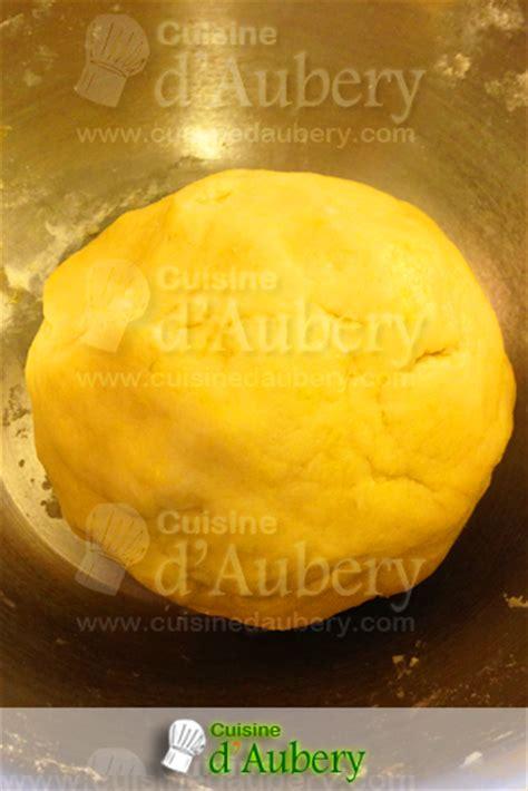 cuire une p 226 te 224 blanc pour tartes