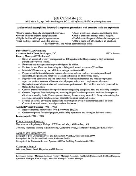 Assistant Property Manager Resume Template. Information Technology Objective Resume. Sample Cosmetologist Resume. Standard Margins For Resume. How To Make A Acting Resume. Sample Entry Level Accounting Resume. Bookkeeping Resumes. Accounts Receivable Duties Resume. Samples Of Rn Resumes