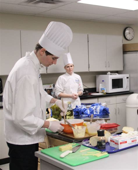 Top 10 Best Culinary Schools In Kansas 2016  2017. Can You Buy A Money Order With A Credit Card. Jacksonville Hair Removal Ms Dept Of Medicaid. Desktop Sharing Connect Headache Food Allergy. Custom Motorcycle Insurance Companies. Drunk Driving Attorney Los Angeles. 3d Architectural Visualization. Mid Atlantic Equipment Rack Goldman Law Firm. Roofing Contractors Kansas City