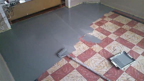 peinture carrelage 187 peinture carrelage sol interieur moderne design pour carrelage de sol et