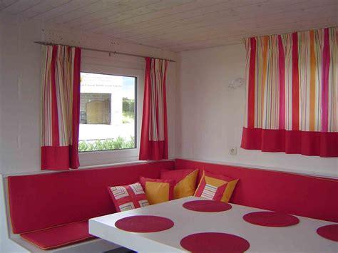 indogate peinture salle a manger moderne