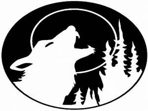 Kürbis Schnitzvorlagen Zum Ausdrucken Gruselig : 40 kostenlose k rbis vorlagen zum ausdrucken schnitzen anleitung deko feiern halloween ~ Markanthonyermac.com Haus und Dekorationen