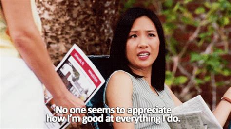 Fresh Off The Boat Quotes Jessica by Proud Fresh Off The Boat Gif Find Share On Giphy