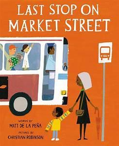 2016 Newbery and Caldecott Award-Winning Books For Kids ...
