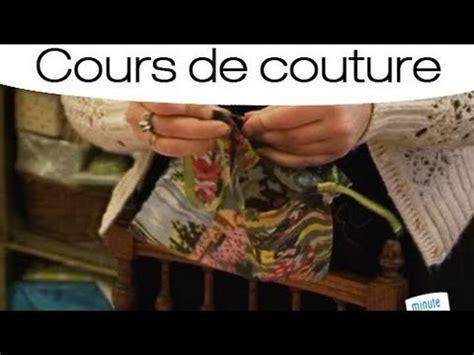 couture fabriquer un sac 224 linge