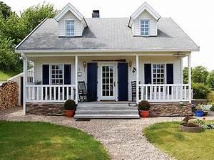 Häuser In Amerika : amerikanische haeuser the white house ~ Markanthonyermac.com Haus und Dekorationen