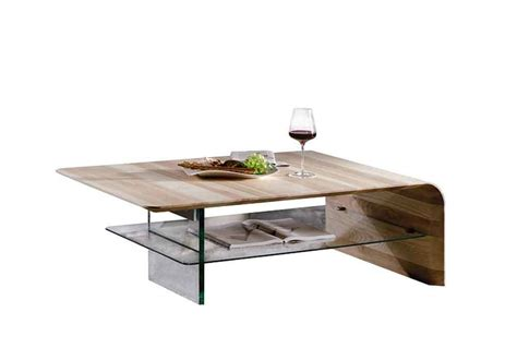 meuble tv noyer massif meuble tv noyer design le luxe d un meuble en noyer massif