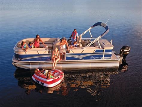 Speed Boat Ocean City Md by Boat And Jet Ski Rentals In Ocean City Maryland Oceancity Md