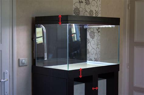 fabrication d un aquarium en 100 photos comment 233 s