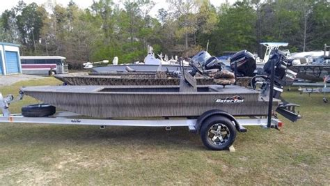 Gator Tail Boat Speed by Gator Tail Boats For Sale