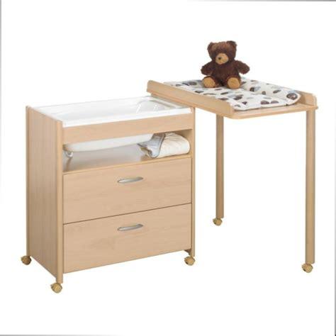 table a langer bois myqto