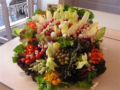 the 25 best ideas about buffet froid mariage on plateau ap 233 ritif traiteur buffet