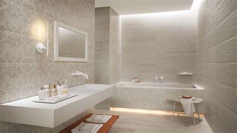 Bathroom : Bathroom Hd Wallpapers