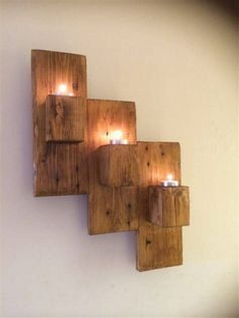 ideas for pallet diy projects wood pallet ideas