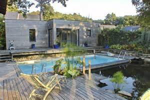 espaces atypiques nantes loft terrasse maison d architecte vente achat agence immobiliere