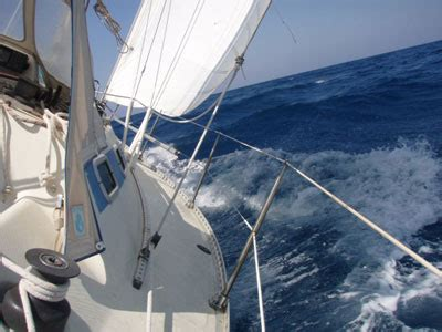 Sailing Excursions Greece by Sailing At Crete Greece Zorbas Island Apartments In