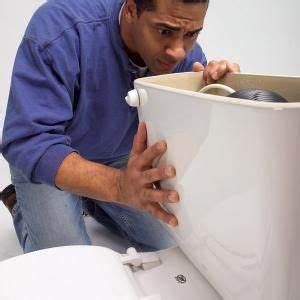 32 best ideas about How to fix a toilet on Pinterest ...
