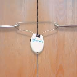 amazing baby proof cabinets 6 kitchen cabinet child proof locks neiltortorella