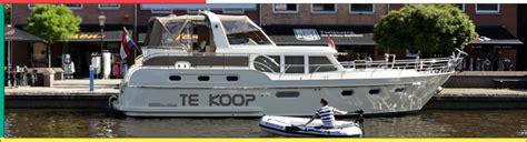Boot Financiering by Financieringen Westfriesland Financi 235 Le Advies Groep