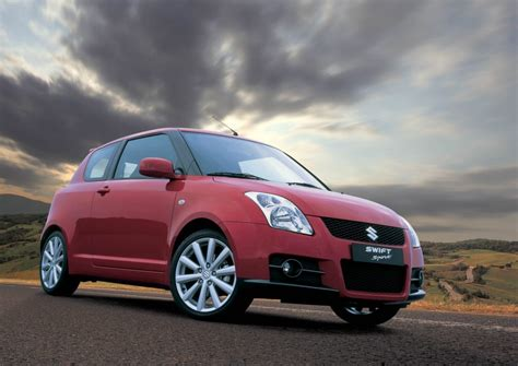 The Best Cheap Small Cars For £6k