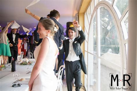mariage d 238 ner et soir 233 e michel richard photographe
