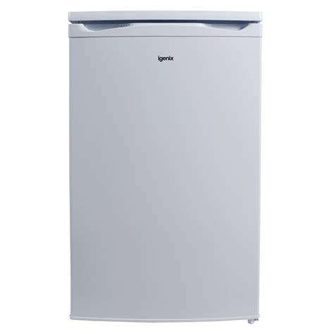 Under Counter Fridge Freezer  A+ Energy Rating IG347FF