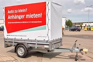 Auto Mieten Halle : produkte swh hws ~ Markanthonyermac.com Haus und Dekorationen