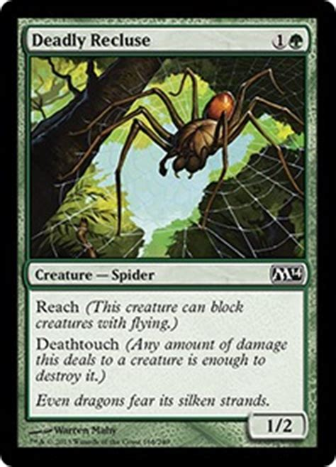 deathtouch magic the gathering wiki fandom powered by