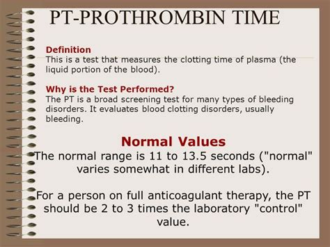 best 25 prothrombin time ideas on normal bun and creatinine nursing lab values and
