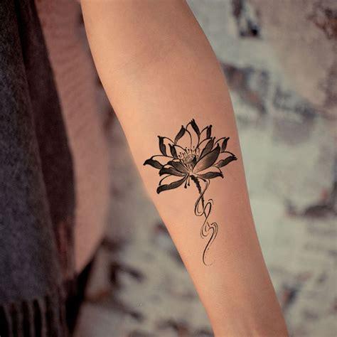 Tatouage Femme Poignet Fleur De Lys Printablehd